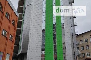 Здається в оренду приміщення вільного призначення 960 кв. м в 9-поверховій будівлі