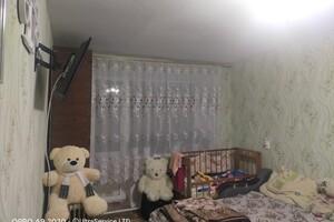 Продажа квартиры, Николаев, р‑н.Корабельный, Ходыреваулица, дом 14