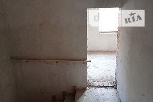 Продаж будинку, Тернопіль, р‑н.Байківці, ЧумаковіГаї