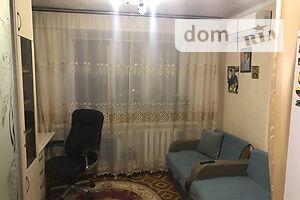 Продається кімната 16 кв. м у Василькові
