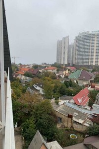 Продаж квартири, Одеса, р‑н.Приморський, Леваневськоготупик