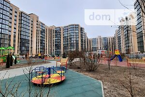 Продажа квартиры, Днепр, р‑н.Соборный, НабережнаяПобедыулица, дом 44