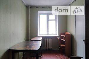 Продажа квартиры, Винница, р‑н.Центр, Монастырская(Володарского)улица