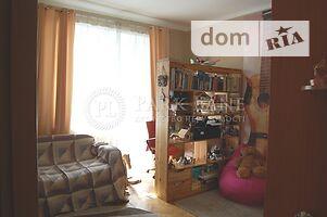 Продажа квартиры, Киев, р‑н.Соломенский, АндреяГоловкоулица, дом 29