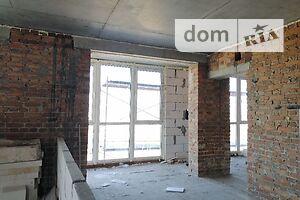 Продаж квартири, Тернопіль, р‑н.Старий парк, Коцюбинськоговулиця