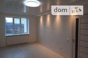 Продається 1-кімнатна квартира 40 кв. м у Тернополі
