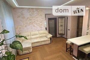 Продається 3-кімнатна квартира 112 кв. м у Миколаєві
