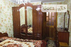 Продажа квартиры, Винница, р‑н.Тяжилов, АнтоноваОлега(КарлаМаркса)переулок