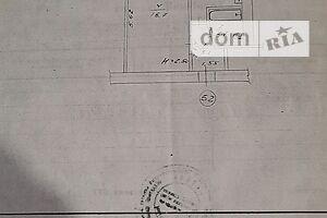 Продажа квартиры, Запорожская, Мелитополь, р‑н.Центр, Воровского