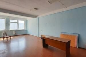 Довгострокова оренда офісного приміщення, Вінниця, р‑н.Поділля, Пироговавулиця
