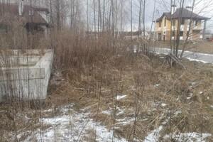 Продажа участка под жилую застройку, Житомир, р‑н.Олиевка