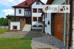 Продаж будинку, Чернівецька, Сторожинець, c.Глибочок, Яремчука