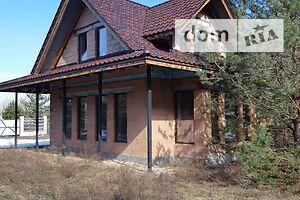 Продажа дома, Киевская, Киево-Святошинский, c.Дмитровка, Вишневая, дом 45