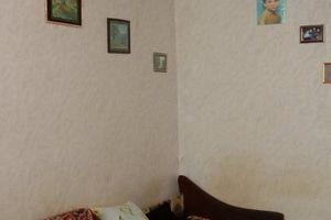 Продаж будинку, Миколаїв, р‑н.Центр, 3-яСлободская