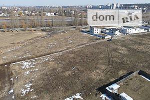 Продаж землі сільськогосподарського призначення, Київська, Ірпінь, р‑н.Ірпінь