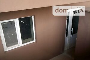 Сниму недвижимость долгосрочно Житомирской области