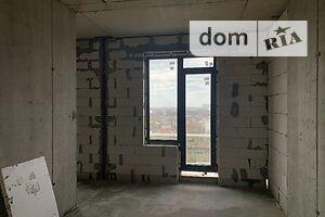 Продажа квартиры, Одесса, р‑н.Приморский, Куликовский2-йпереулок, дом 2а
