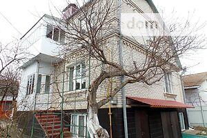 Продажа дома, Винница, р‑н.Пятничаны, ИванаБогунаулица