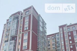Продажа квартиры, Киевская, Ирпень, р‑н.Гостомель, Свято-Покровскаяулица