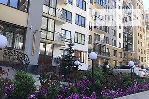 Продається 5-кімнатна квартира 186 кв. м у Тернополі