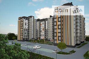Продается 3-комнатная квартира 88.78 кв. м в Хмельницком