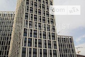 Продажа квартиры, Киев, р‑н.Осокорки, ст.м.Славутич, Заречнаяулица, дом 2к2