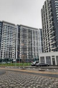 Продажа квартиры, Киев, р‑н.Осокорки, Осокорскаяулица, дом 2а