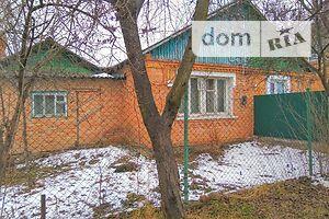 Продаж частини будинку, Вінниця, р‑н.Вишенька, Юностіпроспект