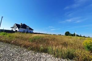Продается земельный участок 9 соток в Тернопольской области