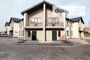 Продаж будинку, Одеса, р‑н.Червоний Хутір