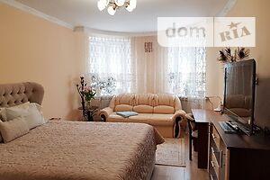 Продаж квартири, Хмельницький, р‑н.Озерна, Лісогринівецькавулиця