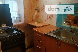 Продажа части дома, Одесса, р‑н.Черемушки, Скворцоваулица, дом 22