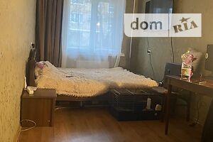Продажа квартиры, Николаев, р‑н.Сухой фонтан, Рабочаяулица, дом 7
