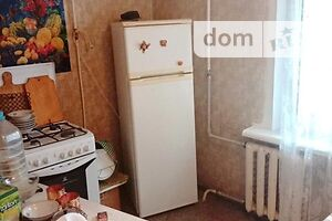 Продаж квартири, Одеса, р‑н.Суворовський, Кримськавулиця, буд. 70