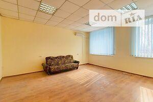 Долгосрочная аренда офисного помещения, Винница, р‑н.Вишенка, 600-летияулица