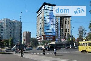 Продаж квартири, Харків, р‑н.Центр, Кіровавулиця, буд. 56