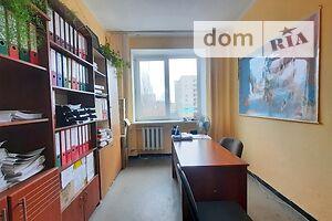 Долгосрочная аренда офисного помещения, Винница, р‑н.Вишенка, Юностипроспект