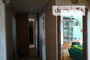 Продаж квартири, Одеська, Чорноморськ, р‑н.Іллічівськ, александрийская, буд. 0