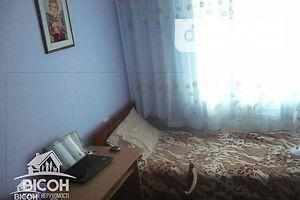 Продаж квартири, Тернопіль, р‑н.Дружба, Бережанськавулиця