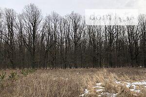 Продажа участка под жилую застройку, Винница, р‑н.Агрономичное, Подлеснаяулица