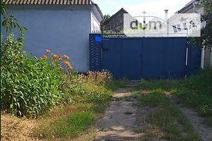 Продаж будинку, Миколаїв, р‑н.Корабельний, ОлегаОльжича(Ленінградська)вулиця