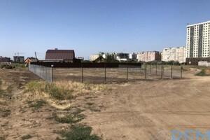 Продаж ділянки під житлову забудову, Одеса, c.Ліски, Висоцькоговулиця