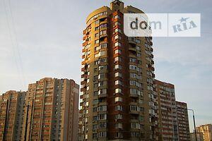 Продажа квартиры, Киев, р‑н.Дарницкий, ст.м.Позняки, Урловскаяулица, дом 4а