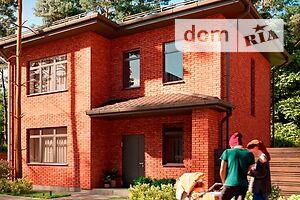 Продажа дома, Киевская, Ирпень, р‑н.Ирпень, Будника