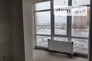 Продається 1-кімнатна квартира 39 кв. м у Одесі