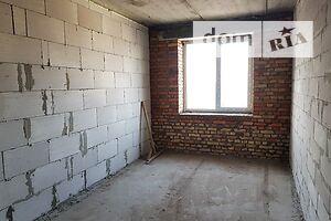 Продаж квартири, Хмельницький, р‑н.Дубове, Пілотськавулиця