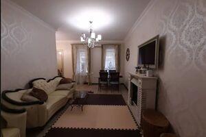 Продажа квартиры, Одесса, р‑н.Приморский, Маразлиевскаяулица