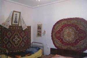 Продажа квартиры, Одесса, р‑н.Киевский, Золотойберегулица