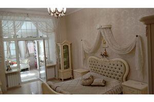 Продажа квартиры, Одесса, р‑н.Приморский, Пироговскаяулица