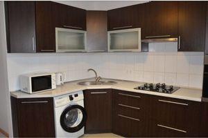 Продажа квартиры, Одесса, р‑н.Приморский, 2-йпереулокЧерепановых